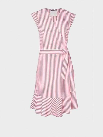 Сукня Marc O'Polo модель 804108921343-Y49 — фото - INTERTOP