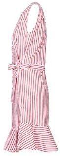 Сукня Marc O'Polo модель 804108921343-Y49 — фото 3 - INTERTOP