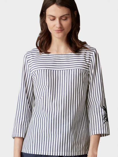 MARC O'POLO Блуза жіночі модель 804108942811-Y49 , 2017