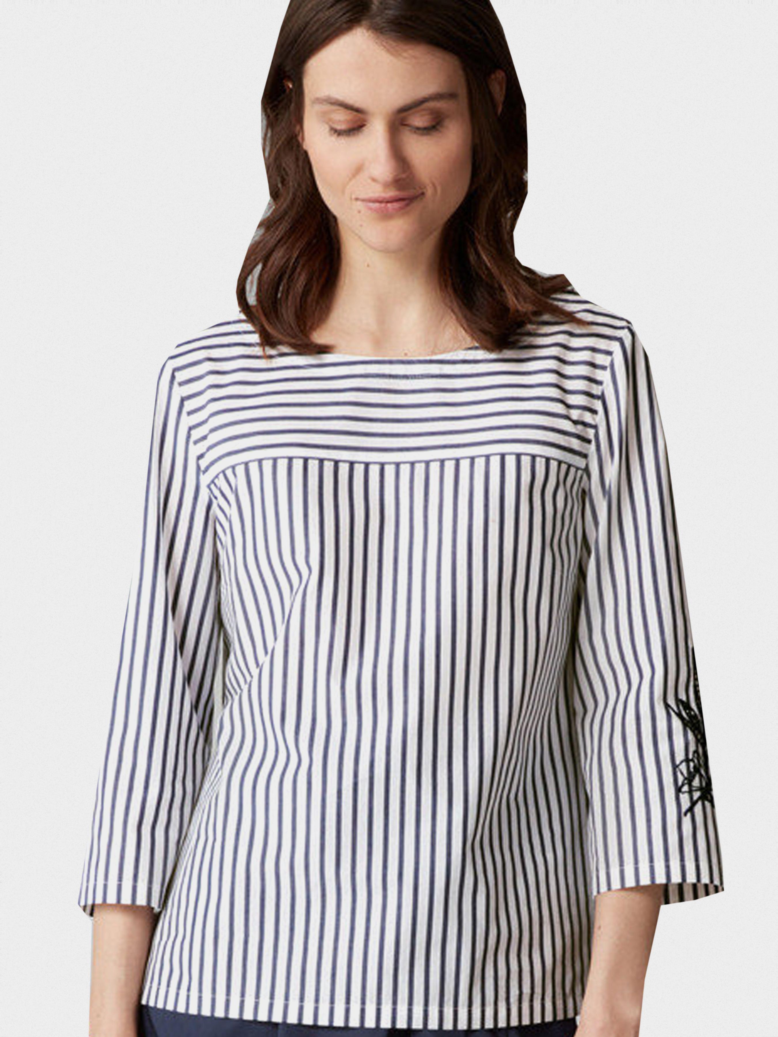 Блуза женские MARC O'POLO PF3284 купить в Интертоп, 2017