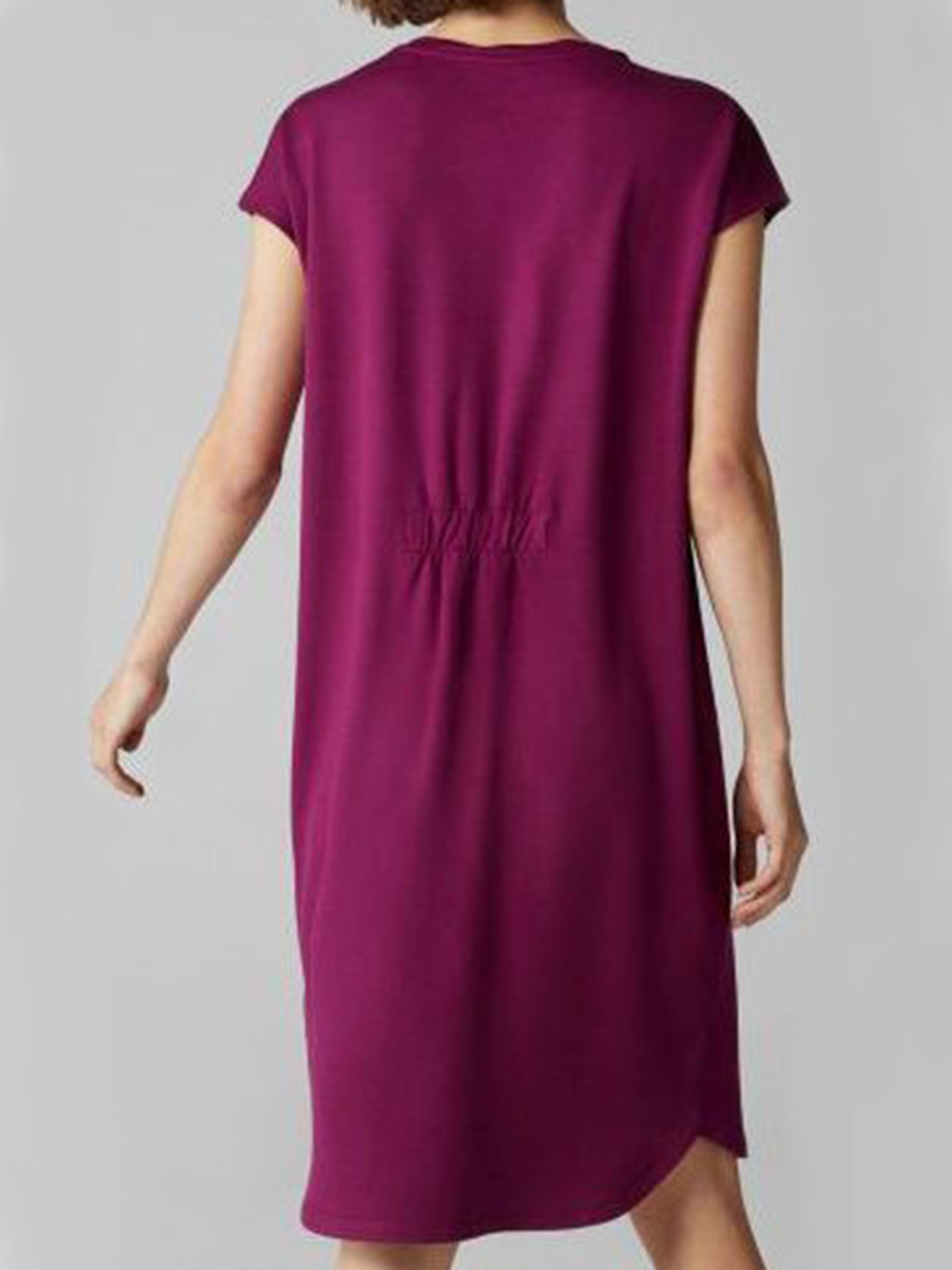 MARC O'POLO Сукня жіночі модель 804301259173-675 характеристики, 2017