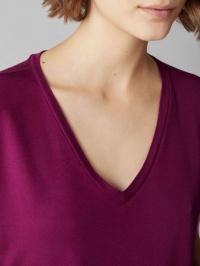 MARC O'POLO Сукня жіночі модель 804301259173-675 якість, 2017