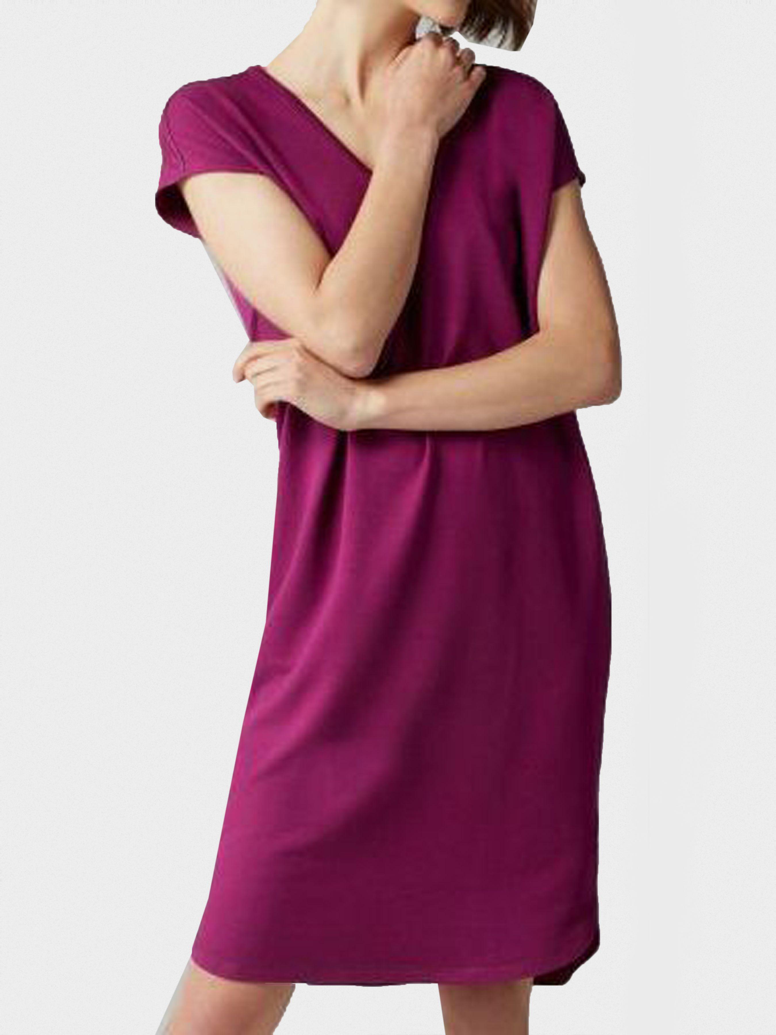 Платье женские MARC O'POLO PF3292 размерная сетка одежды, 2017