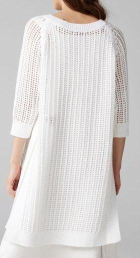 Пуловер женские MARC O'POLO модель PF3294 качество, 2017