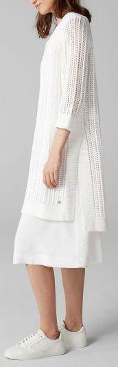 Пуловер женские MARC O'POLO модель PF3294 отзывы, 2017