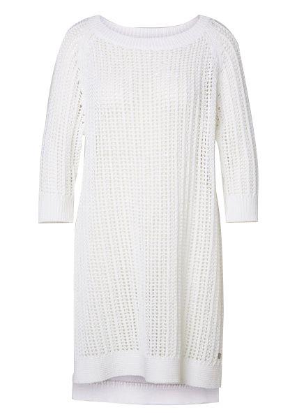 Пуловер женские MARC O'POLO модель PF3294 , 2017