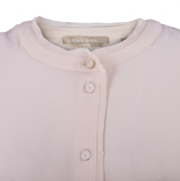 MARC O'POLO Блуза женские модель PF3298 , 2017