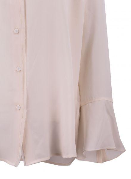 MARC O'POLO Блуза женские модель PF3298 качество, 2017