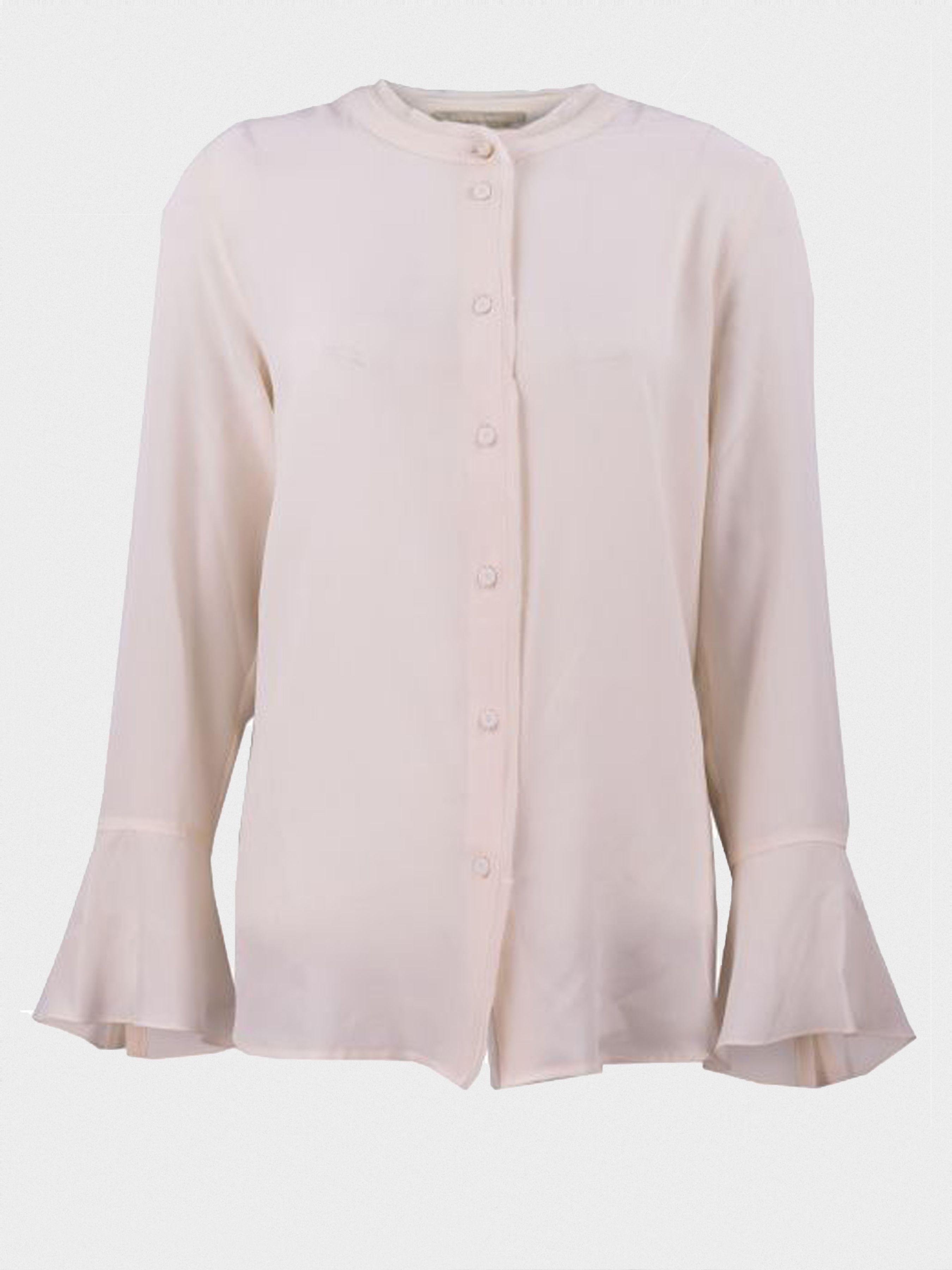 MARC O'POLO Блуза женские модель PF3298 купить, 2017