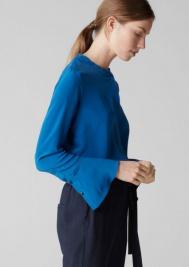 Блуза женские MARC O'POLO модель PF3299 , 2017