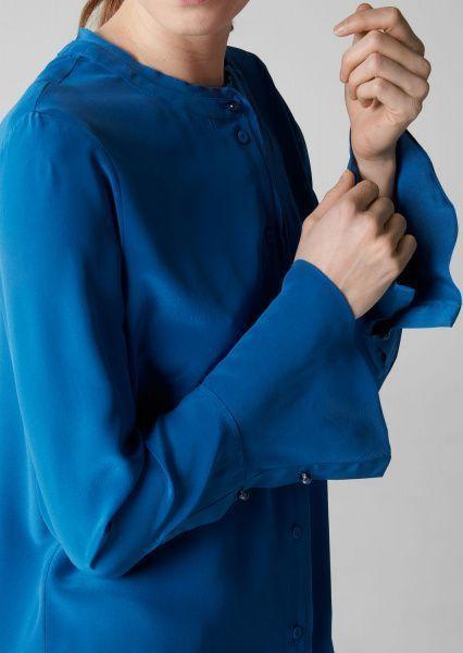 Блуза женские MARC O'POLO модель PF3299 отзывы, 2017