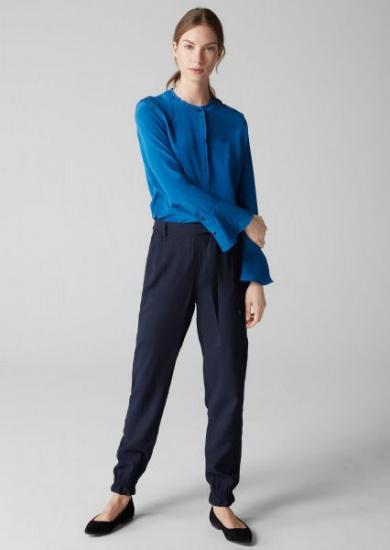 Блуза женские MARC O'POLO модель PF3299 качество, 2017