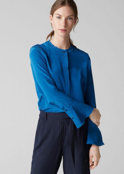 Блуза женские MARC O'POLO модель PF3299 купить, 2017