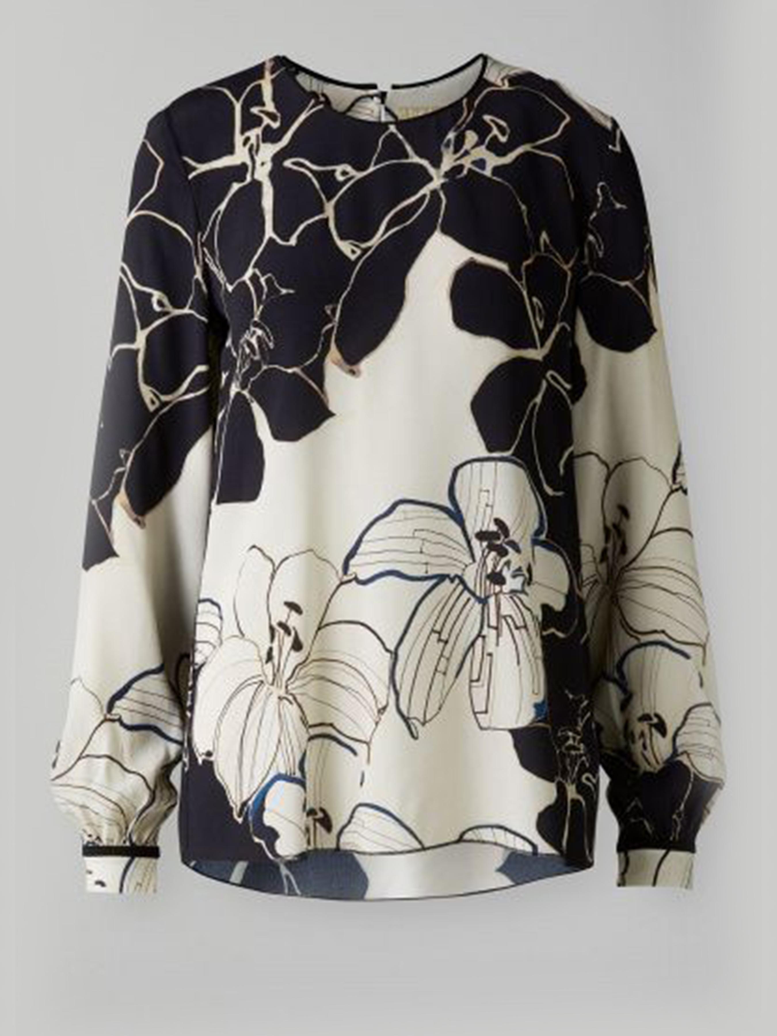 Блуза женские MARC O'POLO модель PF3302 купить, 2017
