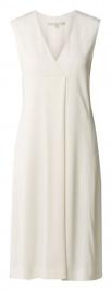 MARC O'POLO Сукня жіночі модель 883092021085-103 , 2017