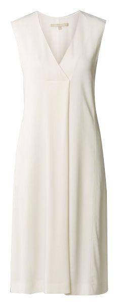 Платье женские MARC O'POLO PF3307 размерная сетка одежды, 2017