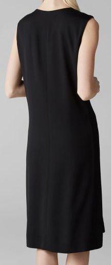 Платье женские MARC O'POLO PF3308 , 2017