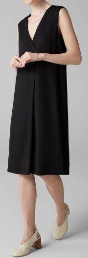 Платье женские MARC O'POLO PF3308 купить одежду, 2017
