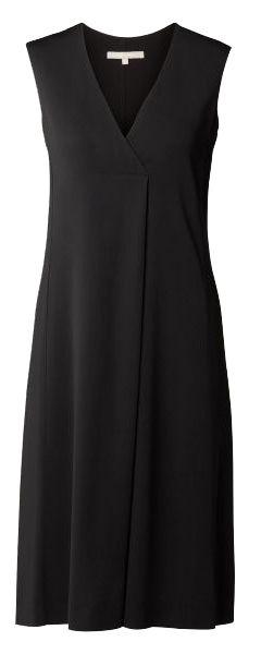 Платье женские MARC O'POLO PF3308 размерная сетка одежды, 2017