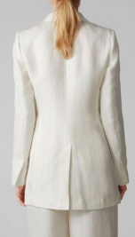 MARC O'POLO Піджак жіночі модель 883092180029-103 , 2017