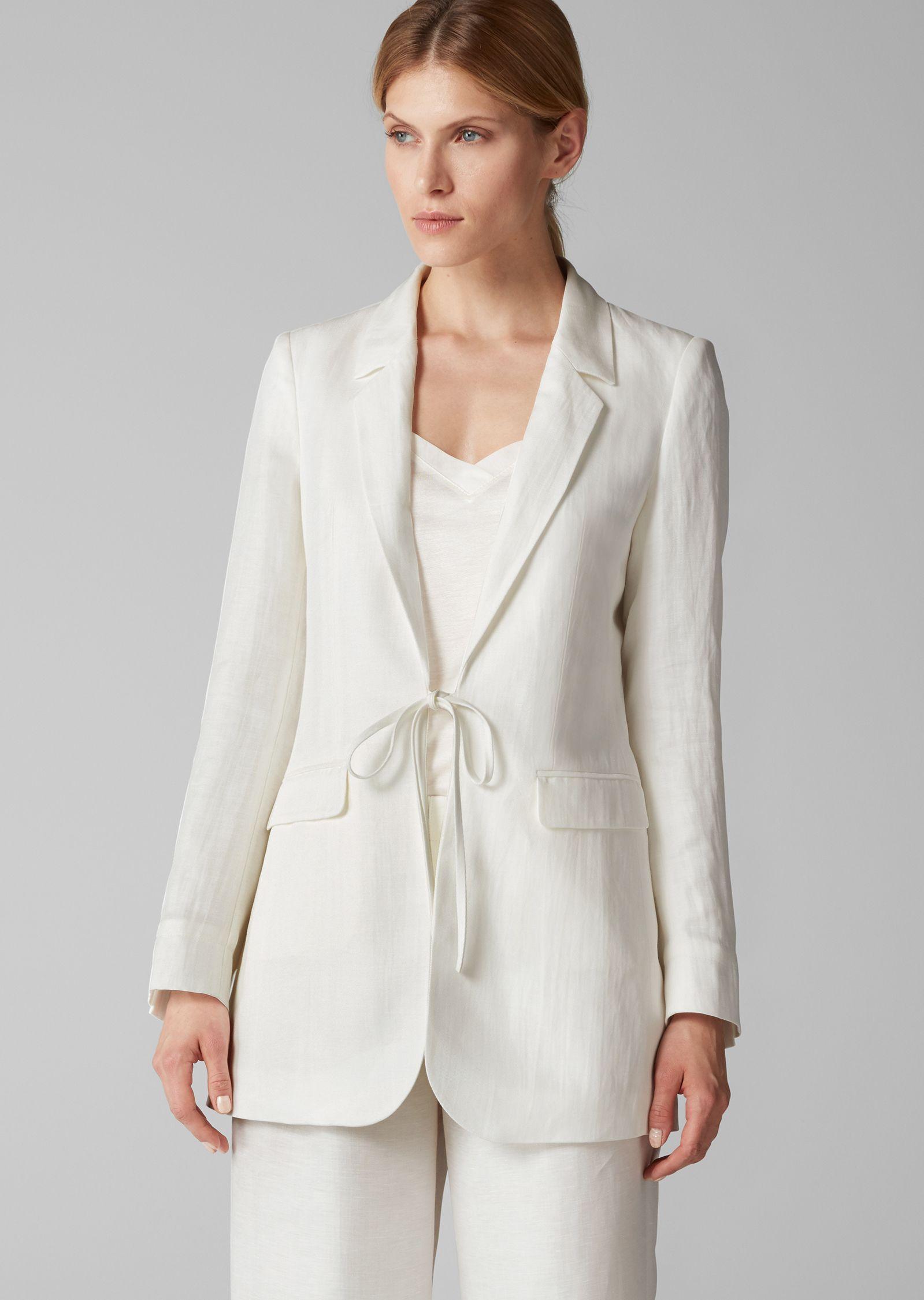 Пиджак женские MARC O'POLO PF3309 размерная сетка одежды, 2017