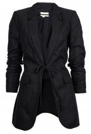 MARC O'POLO Піджак жіночі модель 883092180029-990 характеристики, 2017