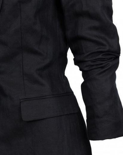 MARC O'POLO Піджак жіночі модель 883092180029-990 якість, 2017