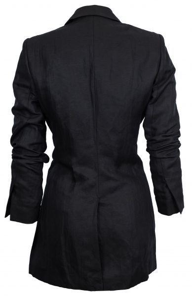 MARC O'POLO Піджак жіночі модель 883092180029-990 , 2017