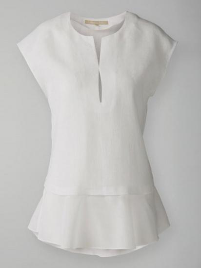 Блуза женские MARC O'POLO модель PF3311 купить, 2017