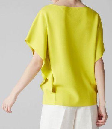 Пуловер женские MARC O'POLO PF3313 стоимость, 2017