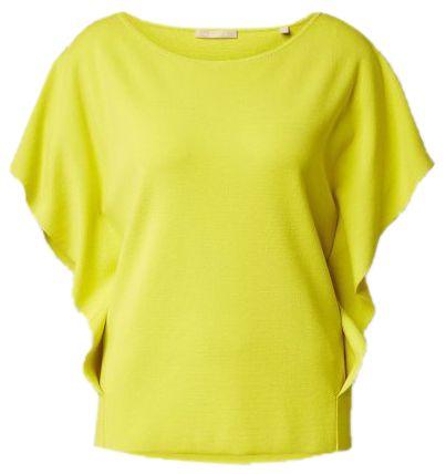 Пуловер женские MARC O'POLO PF3313 , 2017