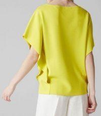 Пуловер женские MARC O'POLO модель PF3313 отзывы, 2017