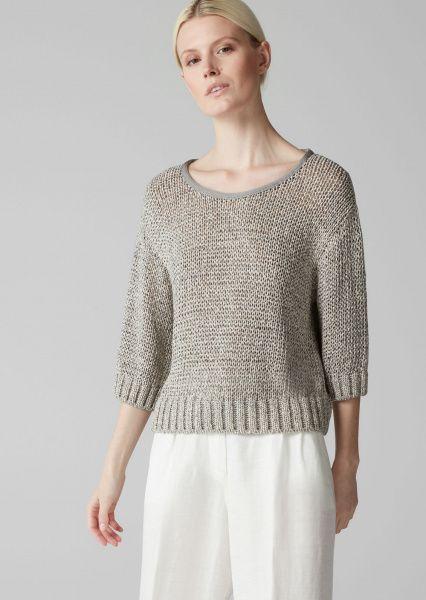 MARC O'POLO Пуловер женские модель PF3314 качество, 2017