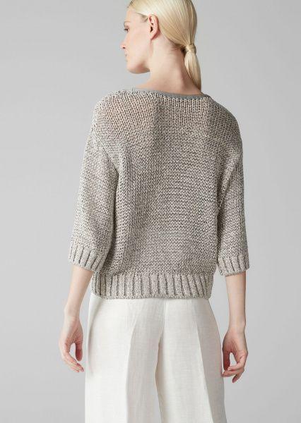 MARC O'POLO Пуловер женские модель PF3314 отзывы, 2017