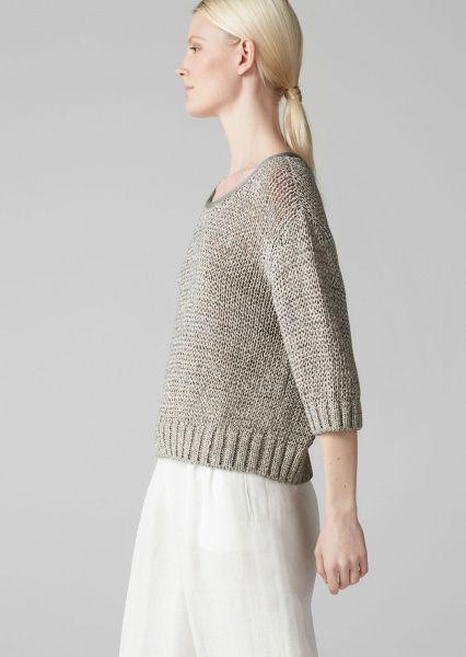 MARC O'POLO Пуловер женские модель PF3314 приобрести, 2017