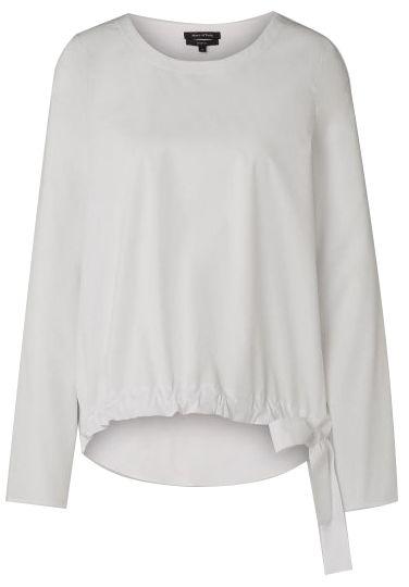MARC O'POLO Блуза жіночі модель M02085542303-100 , 2017