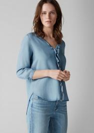 MARC O'POLO Блуза жіночі модель M02111442295-806 , 2017