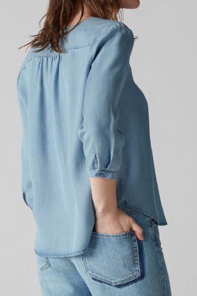 Блуза женские MARC O'POLO модель PF3317 , 2017