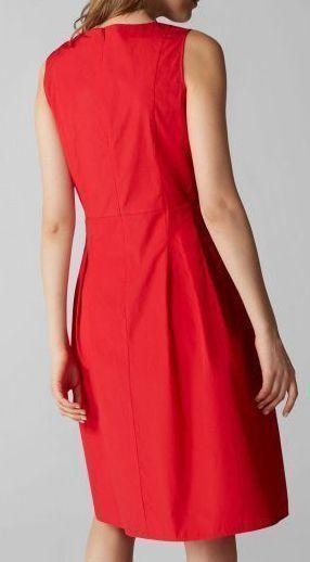 Платье женские MARC O'POLO PF3318 , 2017