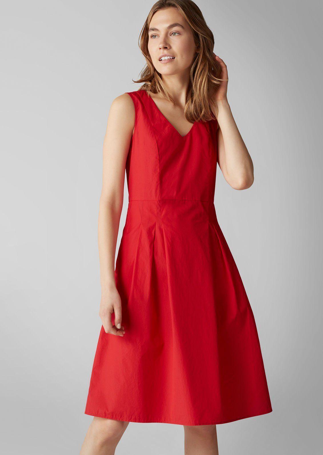 Платье женские MARC O'POLO модель PF3318 качество, 2017