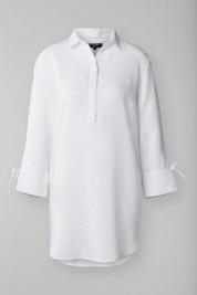 MARC O'POLO Блуза жіночі модель M03130542321-100 , 2017