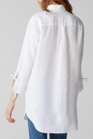 MARC O'POLO Блуза жіночі модель M03130542321-100 характеристики, 2017
