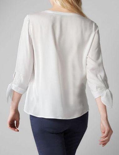 Блуза женские MARC O'POLO PF3322 размерная сетка одежды, 2017