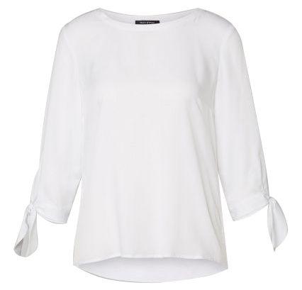 MARC O'POLO Блуза жіночі модель M04086942241-100 , 2017