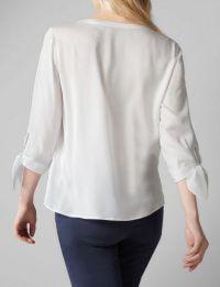 Блуза женские MARC O'POLO модель PF3322 качество, 2017