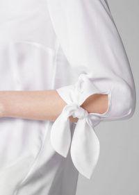 Блуза женские MARC O'POLO модель PF3322 , 2017
