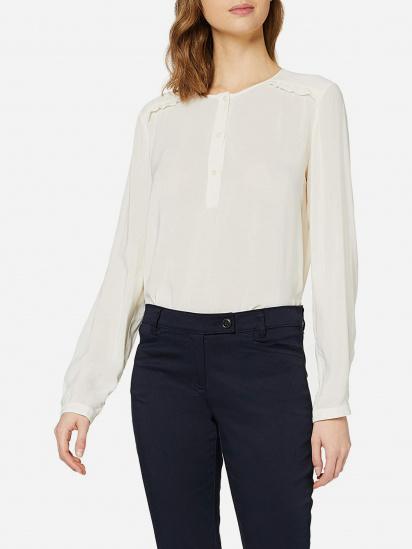MARC O'POLO Блуза жіночі модель 800127542367-117 , 2017