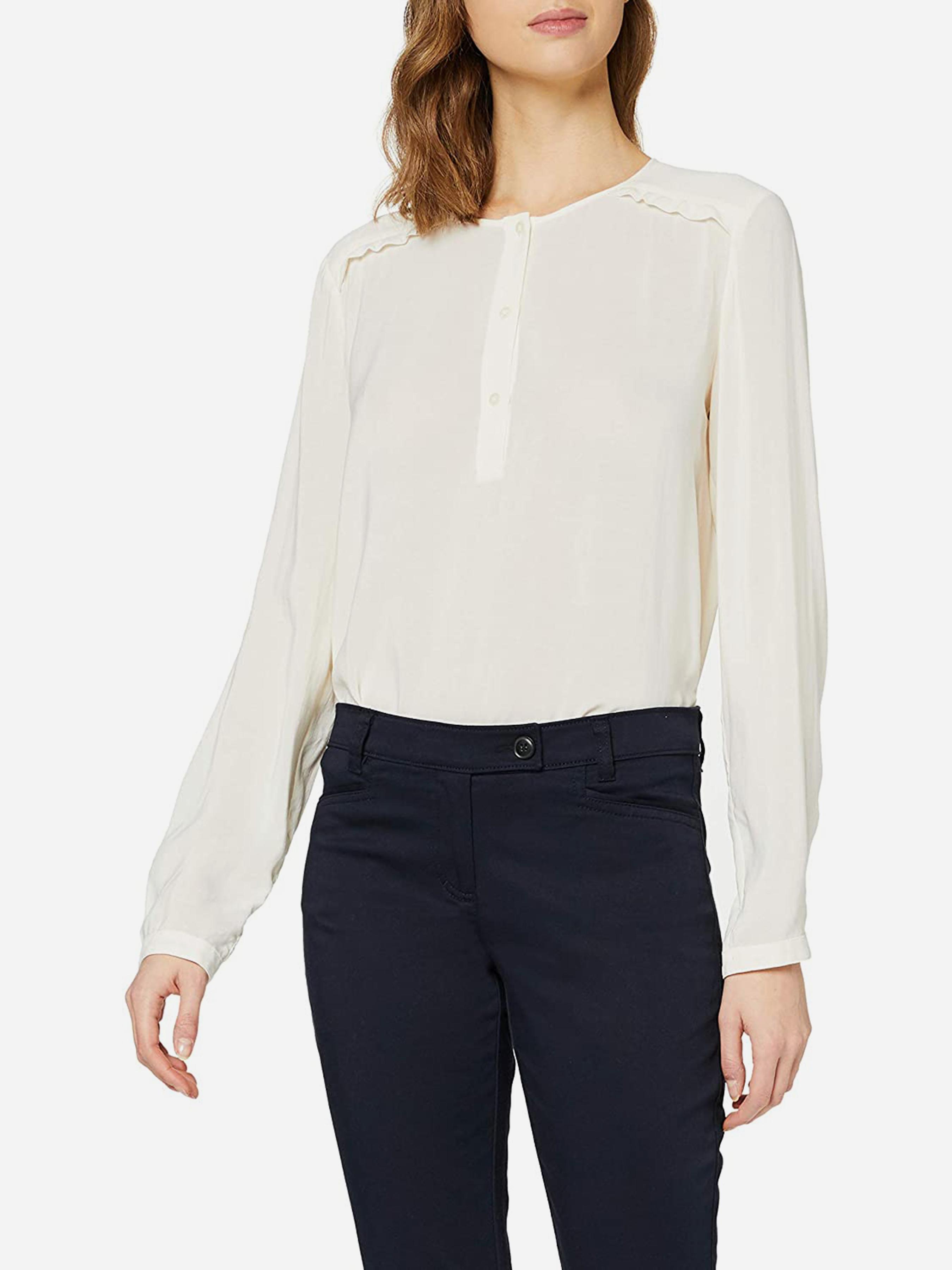 Блуза женские MARC O'POLO PF3324 купить в Интертоп, 2017