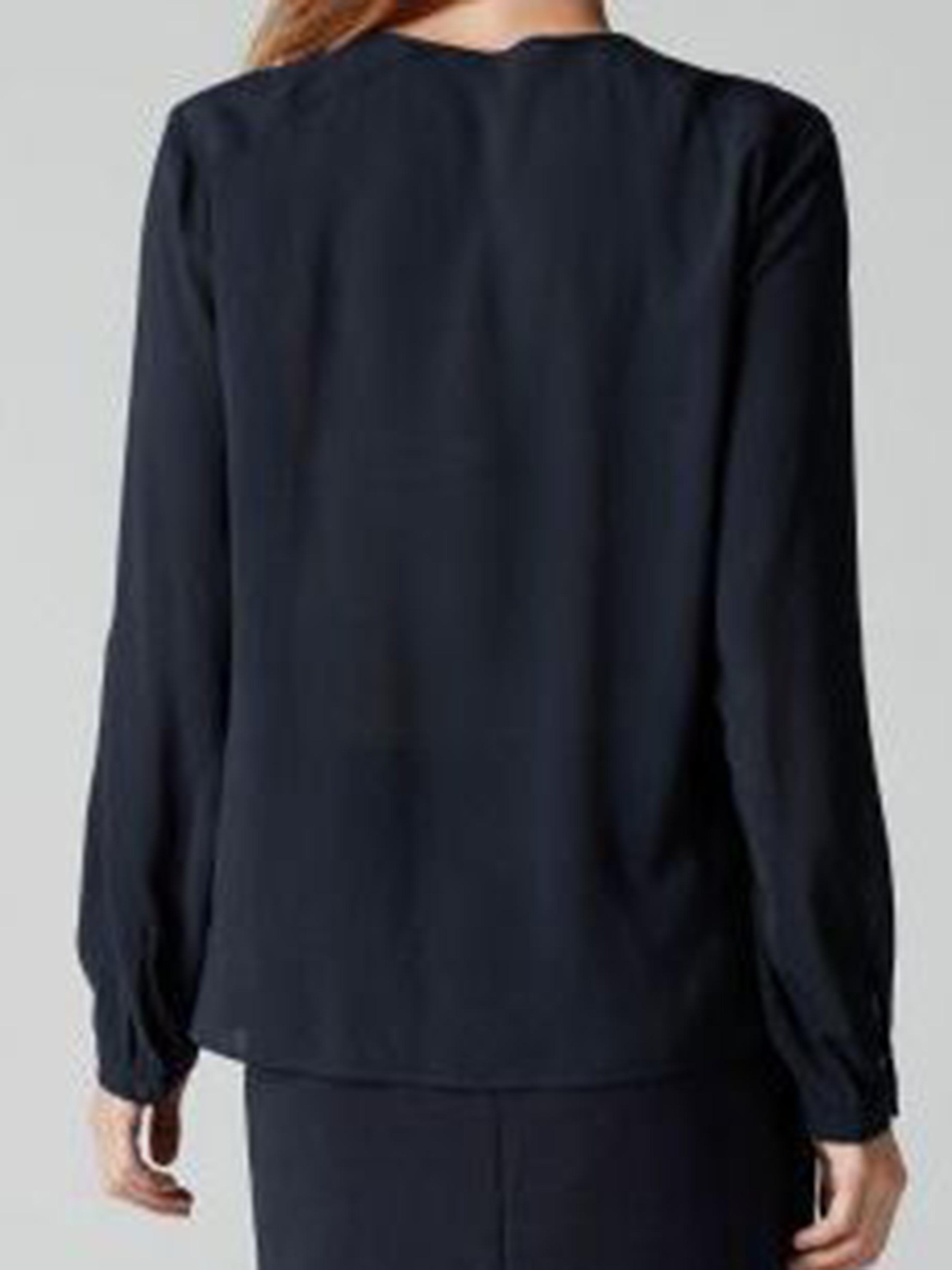 MARC O'POLO Блуза жіночі модель 800127542367-824 характеристики, 2017