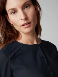 MARC O'POLO Блуза жіночі модель 800127542367-824 якість, 2017